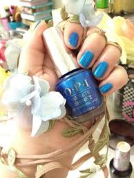 Do You Like This Color by My Little Things Beauty Diary By Monica Opi Infinite Shine