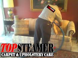 Sofa Cleaning Fort Lauderdale Upholstery Cleaning Miami Couch Cleaning Miami Furniture