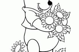thanksgiving coloring pages thanksgiving blessings