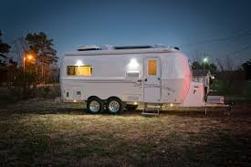 the oliver legacy elite ii travel trailer is our tandem axle