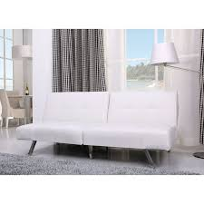comfy futon roselawnlutheran