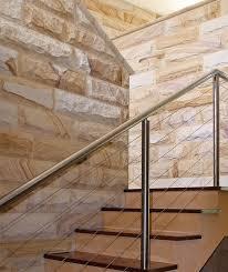 26 best sandstone or matrix cladding images on pinterest house