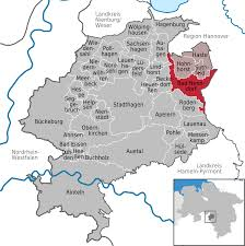 Vfl Bad Nenndorf Bad Nenndorf U2013 Wikipedia
