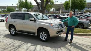 lexus satin cashmere metallic welcome to club lexus gx460 owner roll call u0026 member introduction