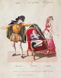 le mariage de figaro de beaumarchais résumé - Le Mariage De Figaro Beaumarchais