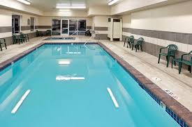 Comfort Inn Marysville Wa Holiday Inn Marysville Wa Booking Com