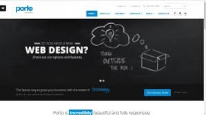 10 best free and premium drupal 7 8 themes templates techpikk
