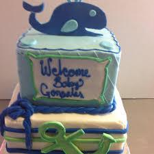 el paso u0027s bakery home facebook