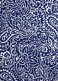 Blue And White Outdoor Rug Rugs Polypropylene Roselawnlutheran
