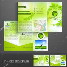 18 yoga brochures free psd ai eps format download free