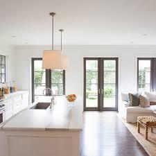 living room and kitchen open floor plan kitchens open floor plan living room design ideas