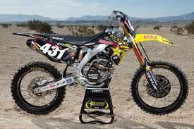 rockstar motocross helmets rockstar energy racing goes beyond the finish line chaparral