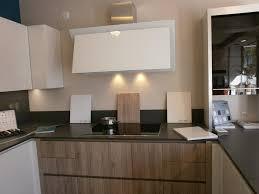 cuisiniste compiegne cuisine evolution magasin de meubles 53 rue 60200