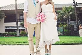 wedding shoes ideas 20 wedding shoe ideas for every in 2014 wedding