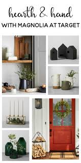 best 25 target farmhouse ideas on pinterest target home decor