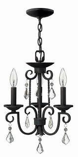 90 best lighting for kid u0027s rooms images on pinterest chandeliers