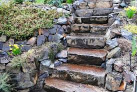 best landscaping rocks ideas u2014 jen u0026 joes design