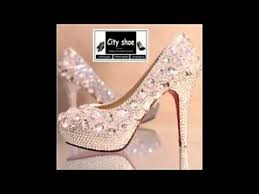wedding shoes in sri lanka city shoe sri lanka party shoes mens shoes shoes