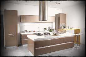 Small Apartment Kitchen Designs Basement Apartment Ideas Amaza Design The Popular Simple Kitchen