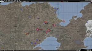 Altis Map New Layout Altis Athira Lite Eutw Forums