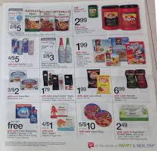 best thanksgiving deals 2013 walgreens black friday 2013 ad find the best walgreens black