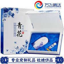 christian gifts wholesale china wholesale christian gifts china wholesale christian gifts