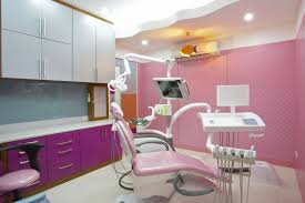 dental office interior design singapore get free quote