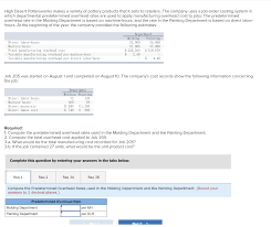 accounting archive november 06 2017 chegg com