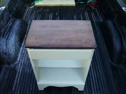 furniture painters refinishers furniture painting stripping repair refinishing