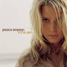Jessica Simpson Home by In This Skin Jessica Simpson Tidal