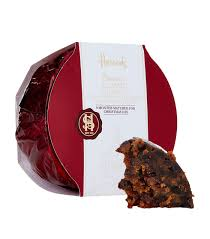 Wine Christmas Gifts Food And Wine Gifts Harrods Com