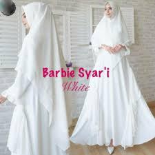 wedding dress syari website busana muslim baju gamis koko dan sirwal