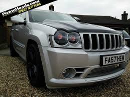 turbo jeep srt8 re jeep grand cherokee srt8 ph carpool page 1 general gassing