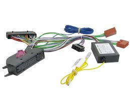 audi a4 lifier audi a4 bose amp wiring diagram on audi wirning diagrams
