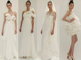 which marchesa gown will nicole richies wear to wed joel madden