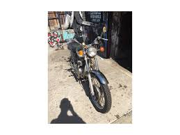 1971 bsa for sale used motorcycles on buysellsearch