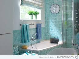 bathroom setup ideas bathroom setup ideas 2016 bathroom ideas designs