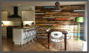 kitchen feature wall ideas feature wall ideas home grown decoration
