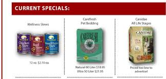 red barn feed and pet best prices in the san fernando valley