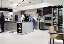 siematic mick ricereto interior product design page 2