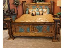 Red Shabby Chic Furniture by Rustic Bedroom Furniture Suites Shabby Chic Brown Interior Tile