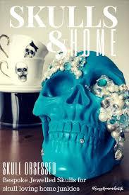 1169 best skulls images on sugar skulls and