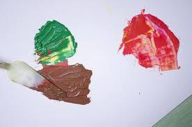 comment faire du beige en peinture les bases technique pour mélanger les couleurs en peinture