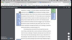 Resume Template Purdue Purdue Essay Essay Purdue Owl Apa Essay Writing Format Photo