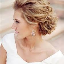 wedding hairstyles for short hair wedding hair styles
