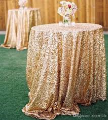 wedding linens for sale best 25 tablecloths for sale ideas on patio umbrella