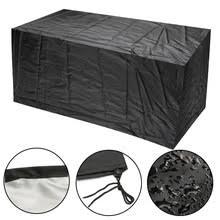 Sofa Cover Waterproof Popular Outdoor Sofa Cover Buy Cheap Outdoor Sofa Cover Lots From