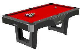 Sportscraft Pool Table Riley 7ft Riley Pool Table Rray 7