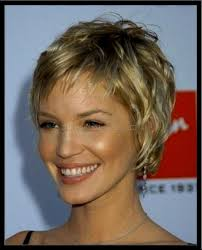 pixie haircut women over simple short hairstyles for women over