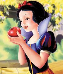 snow white disney the princess wikia fandom powered by wikia